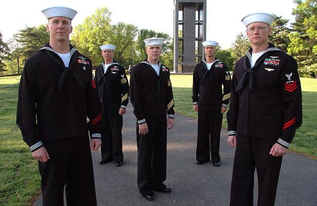 navy_uniform.jpg