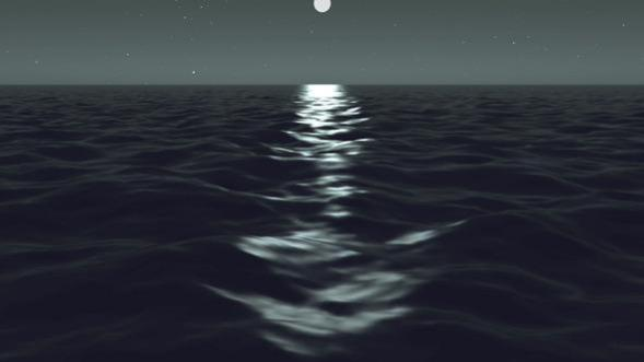 Preview_Image_Night_In_High_Sea.jpg