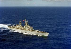 300px-USS_Wainwright_(CG-28).jpg