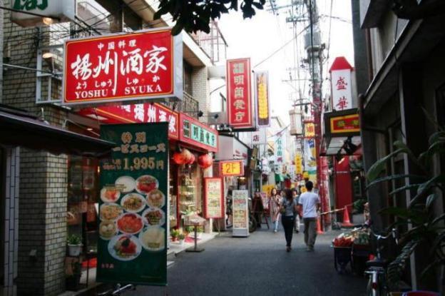 japan-kanagawa-yokohama-chinatown3.jpg
