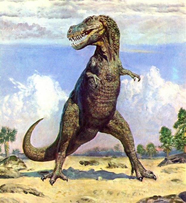 33-Dino2.jpg