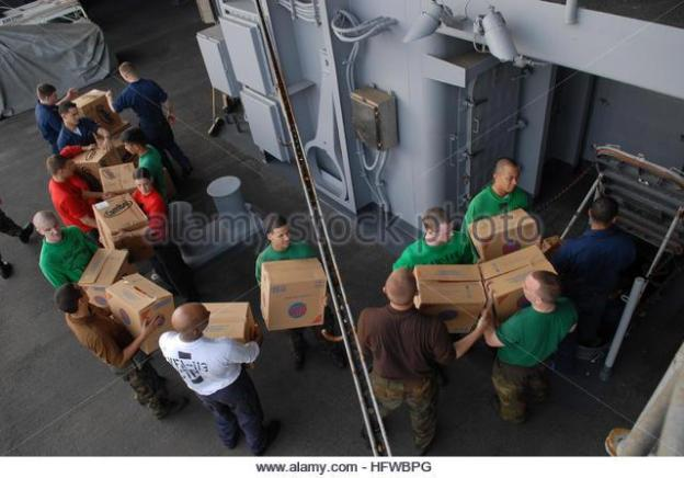 090807-n-5586r-256gulf-of-oman-aug-7-2009-a-working-party-moves-supplies-hfwbpg.jpg