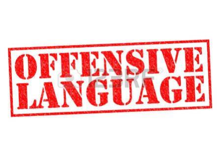 31960617-offensive-language-red-rubber-stamp-over-a-white-background.jpg