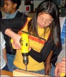 Drill-2-hands.jpg