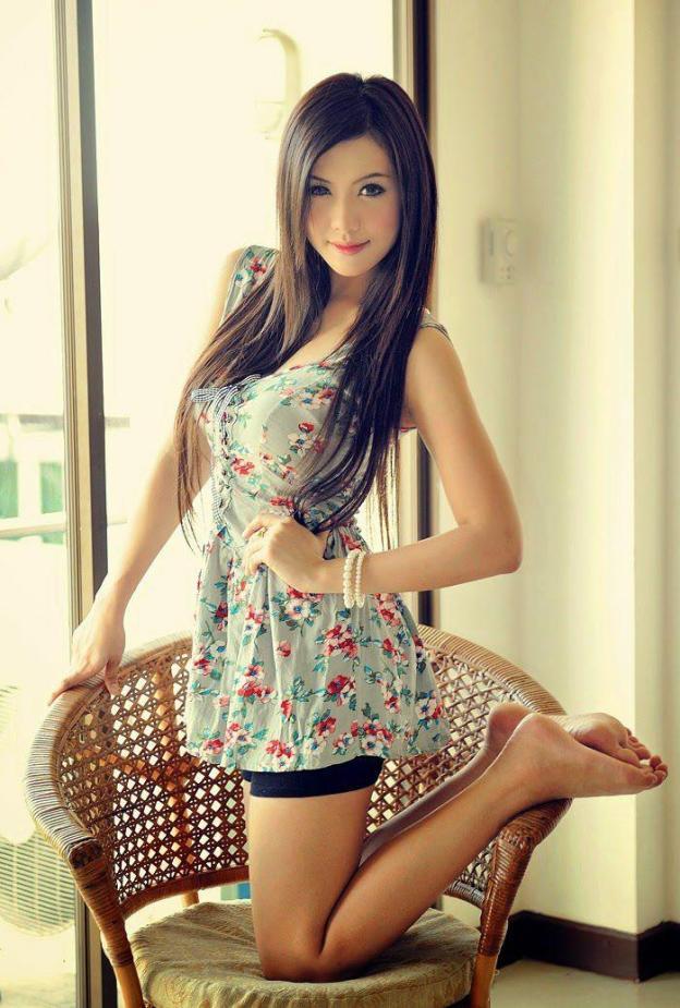 Japanese girl.jpg