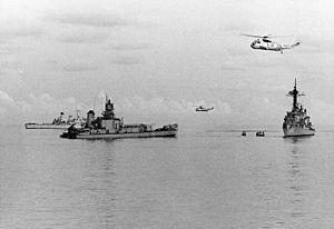 USS_Frank_E._Evans_(DD-754)_post_collision.jpg