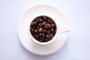 coffee-300x200.jpg