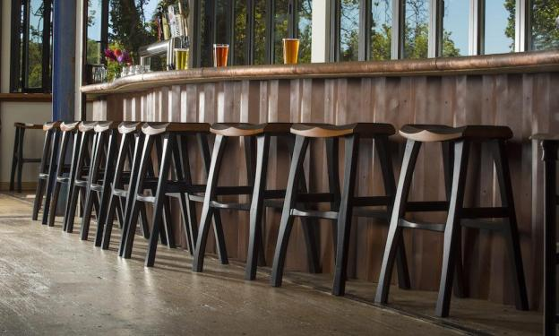 commercial_restaurant_rustic_bar_stools-by-brian_boggs.jpg