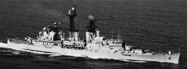 Okie Boat 1964 1024.jpg