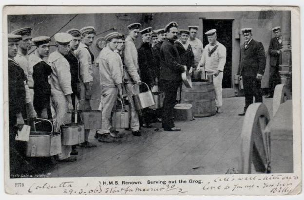 royal-navy-serving-out-grog-1908.jpg
