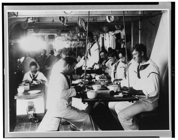 uss-olympia-enlisted-mess-bowls-usn-1890s.jpg