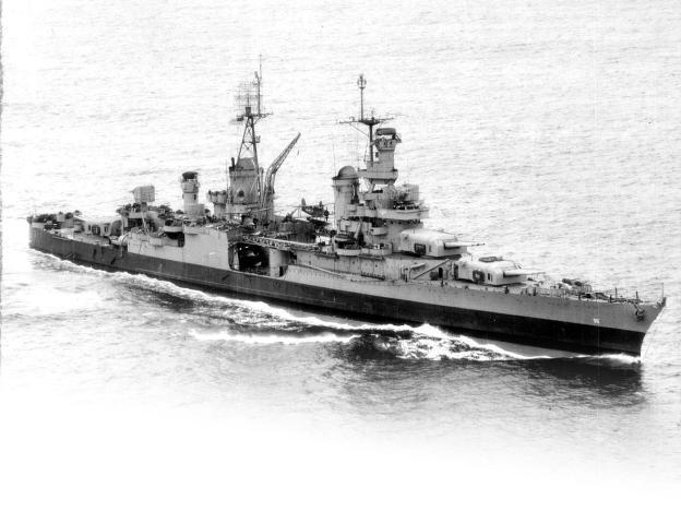USS Indianapolis.jpg