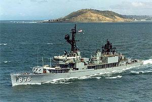 USS_George_K._MacKenzie_(DD-836).jpg