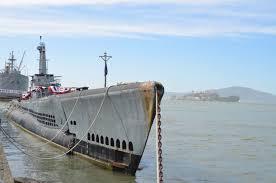 Dieselboat.jpg