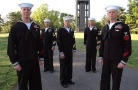 Dress Blues.jpg