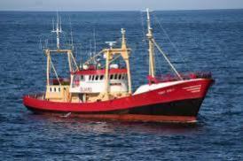 fishing trawler.jpg