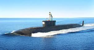 Nuke Boat.jpg