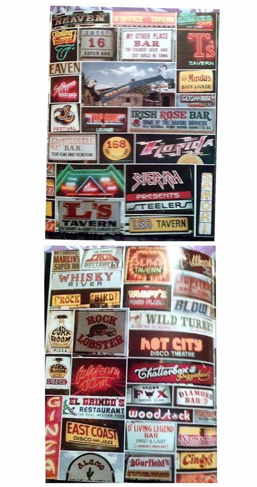 olongapo bars.jpg