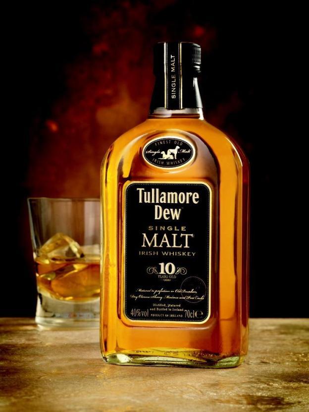 Tullamore Dew.jpg