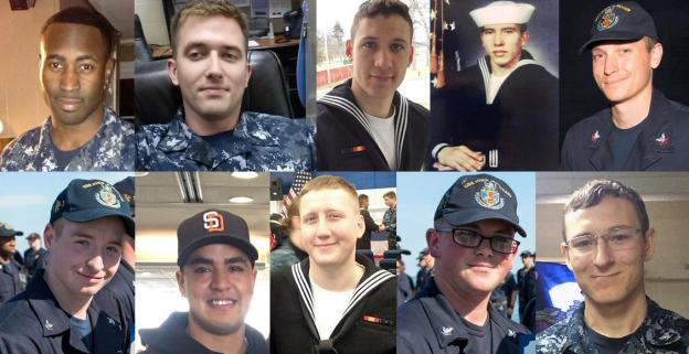 USS-John-McCain-Sailors-1.jpg