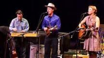 country band.jpg