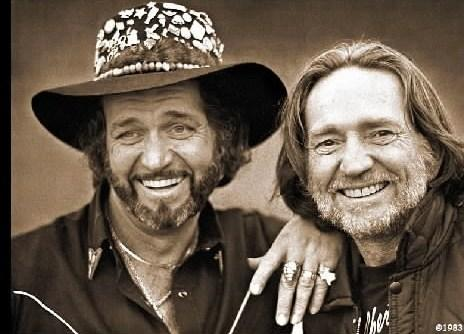 Willie and Waylon.jpg