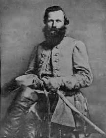 confederate cavalry officer.jpg