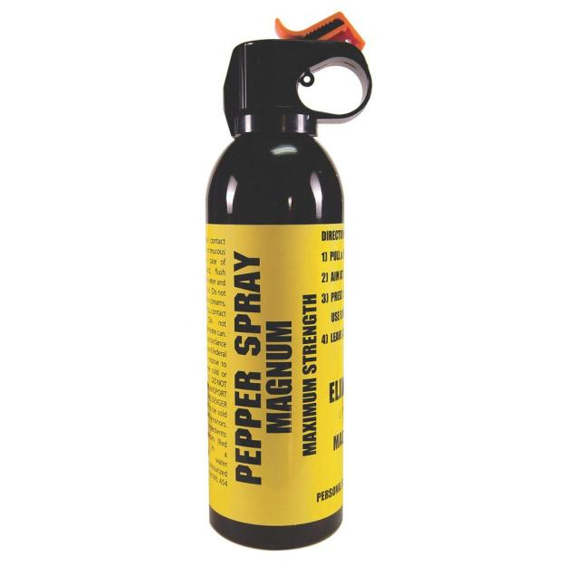 magnum-can-of-pepper-spray.jpg