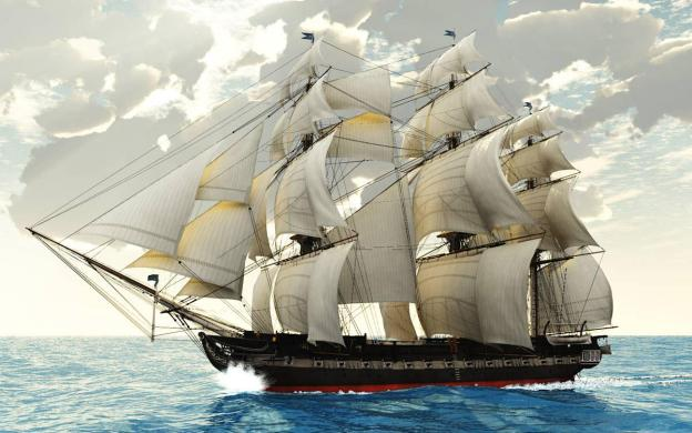 USS-Constitution-Wallpaper.jpg