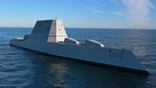 USS-Zumwalt1.jpg