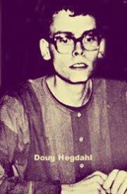 doug-hegdahl