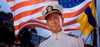 Lt Collins.jpg